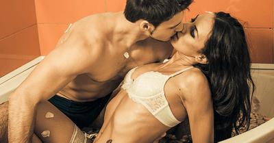 童貞が、初エッチで「セックス上手い」と思われるための5つの心得