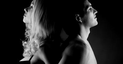 実は、約50%の夫婦が「セックスレス」日本の異常な性事情