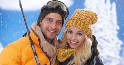 ゲレンデマジックを起こす!スキー場で恋が始まる瞬間 10選