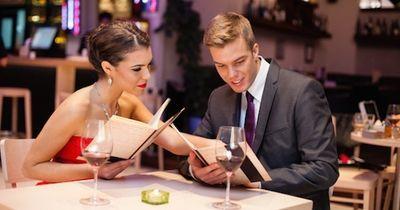 女子必見!男の「何が食べたい?」という質問への模範解答 7選