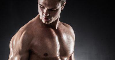 「筋肉痛が2日後にくる=老化」はウソ、本当の理由とは