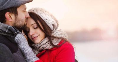 女性が望む「こんなふうに男性からギューっと抱きしめられたい」5選