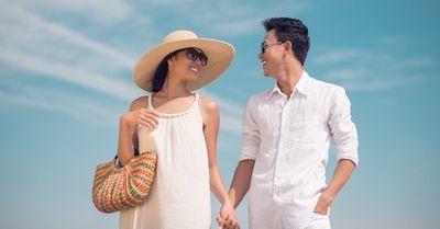 偶然を作り出せ!恋愛のきっかけを自ら作り出す方法 6選