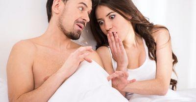 フェラの時、男が絶対に女に注意してほしい6つのこと