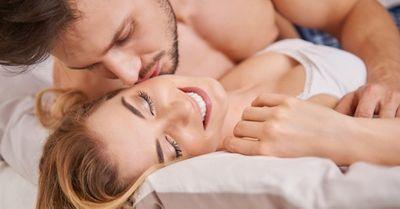 セックスで男が絶対に触られたくないと思っている「アソコ」 8選