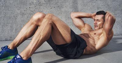 やらなきゃ損!筋トレで得られる体を鍛えること以外のメリット5選