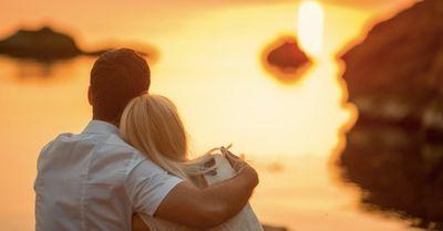 マツコ・デラックスの恋愛に関する言葉が深いと話題【名言集】