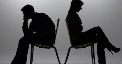 熟年離婚しないために!いつまでも夫婦円満でいるための11個の秘訣