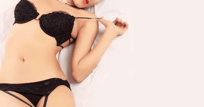 女がセックスしたくなるときはいつ?性欲が高まるタイミングを徹底解説