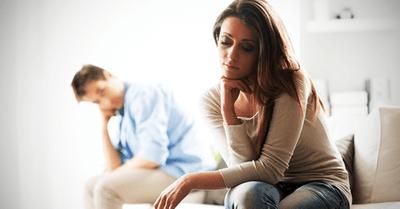 付き合ってもすぐに振られる、男が犯す恋愛のタブー 10選