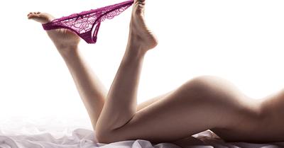 ティアの無修正動画がついに流出!ハーフ美女のまんこは鮮やかピンク