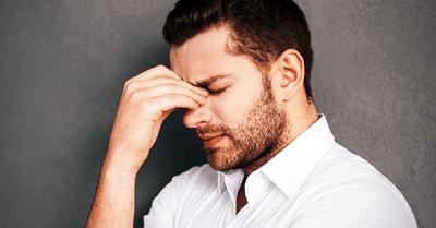(ライス大盛りしたい…)男性がカフェデートを嫌う10個の理由