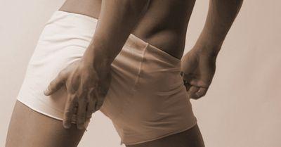 女は男の尻が好き!ブルガリアンスクワットで尻を鍛える方法【動画】