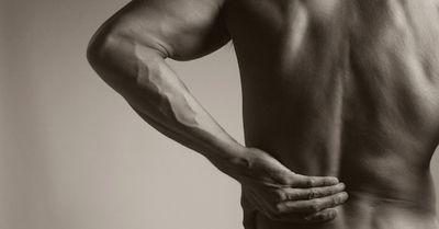 過度な筋トレやダイエットが引き起こす、老化を早める原因と対処法