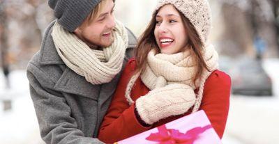 プレゼント以上の価値!クリスマスカードに書くと女性が喜ぶ言葉13選