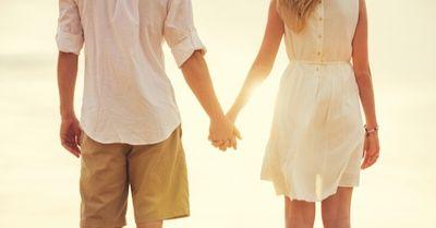 モテたいなら知るべき、恋愛における女性の心理 5選