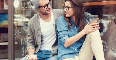 初デートで絶対やってはいけないNG行動&発言 11選