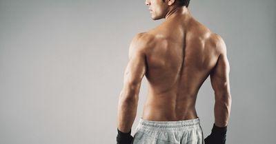 ダイエットしたいなら知っておくべき、基礎代謝の知識4選
