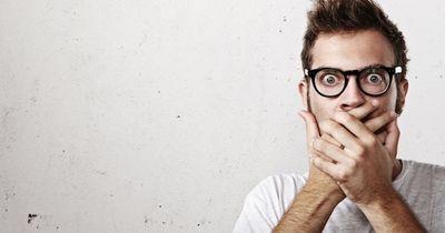 口が滑ったでは済まない!女を傷つける男の不用意発言10選