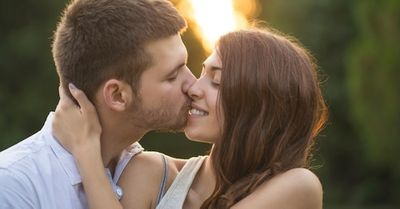 告白せずに好きな人に上手に気持ちを伝える方法 8選