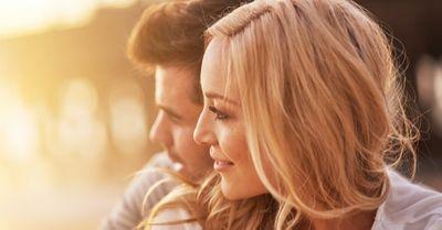 恋人未満の女性との恋を失敗に終わらせない4つの心得
