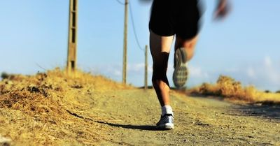 脚の鍛え方と、鍛えることで得られる具体的なメリット【動画】
