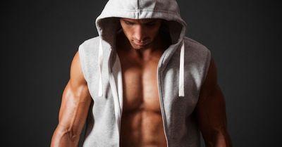 割れた腹筋を効果的に作る為に知っておきたい知識【筋トレ・動画】