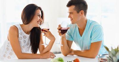 付き合う前に分かる!相性の良い女性を見つける方法 4選