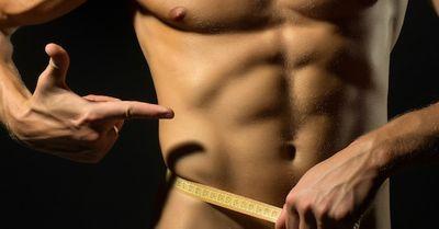 シックスパックを効率良く作る「腹筋ローラー」の使い方【動画あり】