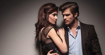 本当のモテ男が身につけている、女性からモテるための秘訣9選
