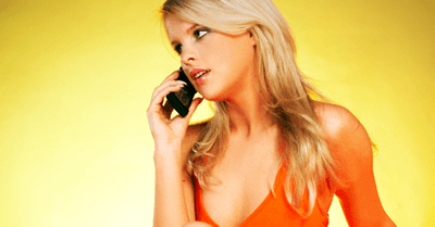 【TELエッチ】電話でエッチを120%楽しむ方法 5選