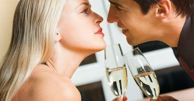 結婚式費用を抑えたい!安く結婚式をあげるコツ 19選