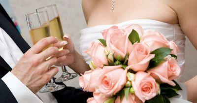 外国人女性と結婚したい男が読むべき、国際結婚までのステップ