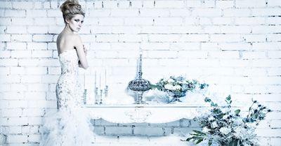 将来いい嫁さんになる結婚相手の選び方8選