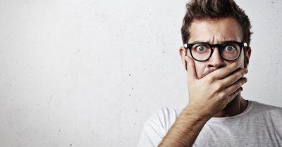 努力しているのにモテない、非モテ男が持つ残念な特徴10選