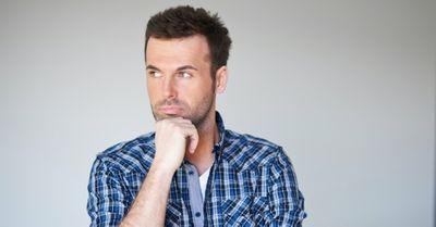 「非モテ」と言われる男性の共通点10選