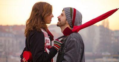 デートで女性が「やるなー♡」と感心する、一目置かれる男の言動10選
