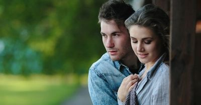 嫉妬心を制御して、彼女との愛情を深めるコツ4選