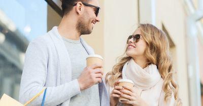 初対面の女性と会う際に、男が陥るダメな気合の入れ方10パターン