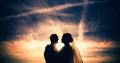 女性が憧れる、言われたいプロポーズの言葉 20選