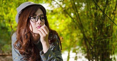 恋愛恐怖症の症状と、克服する方法8選