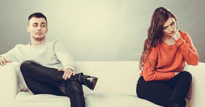 初デートで女性が「二回目はないな」と感じた、振られる男の言動12選