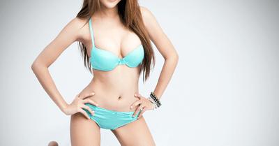 大家志津香のエロ画像30枚|ハミ乳・胸チラやセクシーな水着グラビアなど