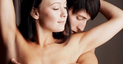 神田のハプニングバーでセックスするための5つのコツ【コラボ】