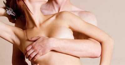 【姫路のハプニングバー】今晩、初対面の女性とセックスできる方法3選