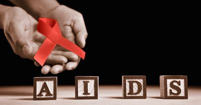HIV(エイズ)の正しい基礎知識