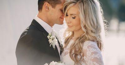 結婚とは何か。結婚する意味を本気で考えてみた
