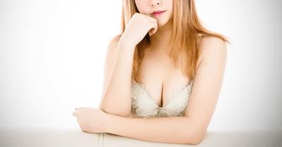 浜松のハプニングバーでセックスするために知ってもらいたい4つのコツ【CHAOS(カオス)】