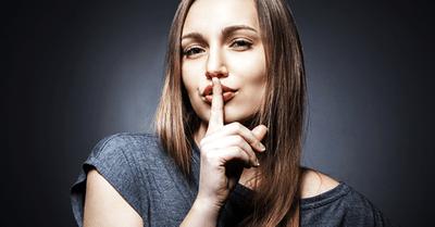 お口でのご奉仕が苦手な女性におすすめなフェラテク4選
