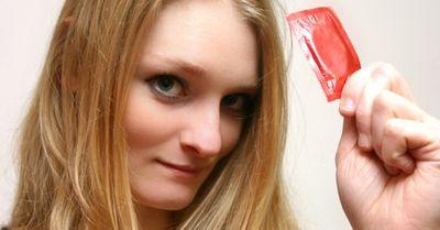 女性用コンドームの正しい使い方マニュアル